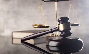 OPM_1_2020_ustawa-o-zawodzie-lekarza