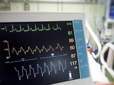 OPM_1_20_wybor-monitora-medycznego-uzupelnienie-artykulu