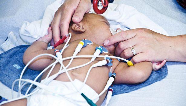 OPM_1_20_organizacja-oddzialu-neonatologicznego