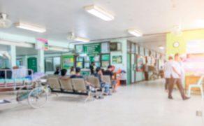 OPM_1_20_rozporządzenie-ministra-zdrowia-w-sprawie-szpitalnego-oddzialu-ratunkowego