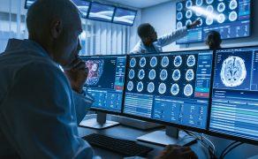 OPM_1_20_neuronawigacja-mozgu-technologia