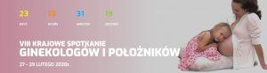 opm-spotkanie-ginekologow-poloznikow