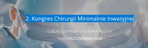 opm-kongres-chirurgii-minimalnie-inwazyjnej