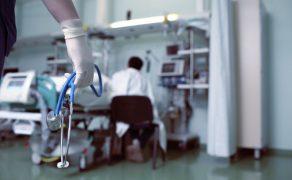 opm-problemy-polskiej-ochrony-zdrowia