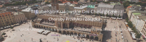 opm-lubelsko-krakowskie-dni-chirurgiczne