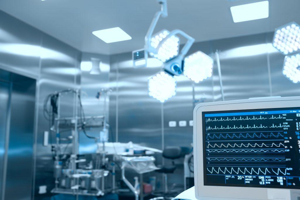 opm-lista-szpitali-przekształcanych-w-zakaźne