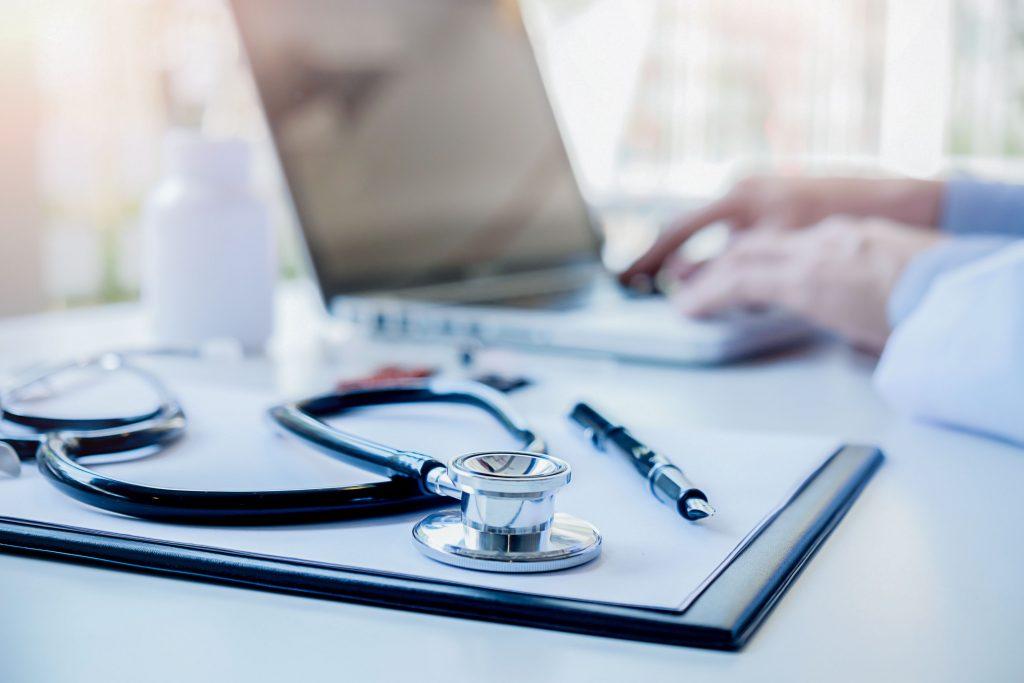 platforma-e-learningowa-dla-zawodow-medycznych-kryzys-zwiazany-z-koronawirusem