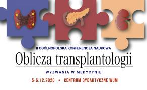 opm-oblicza-transplantologii