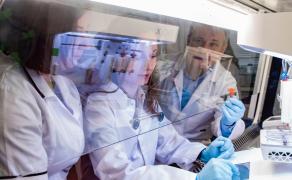 opm-europejskie-centrum-biotechnologii-medycznej