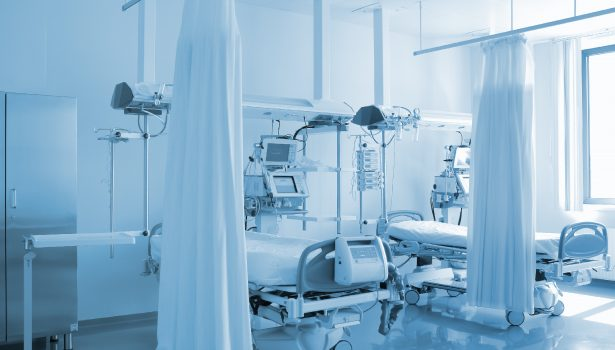 opm-wsparcie-szpitali-w-walce-z-epidemia