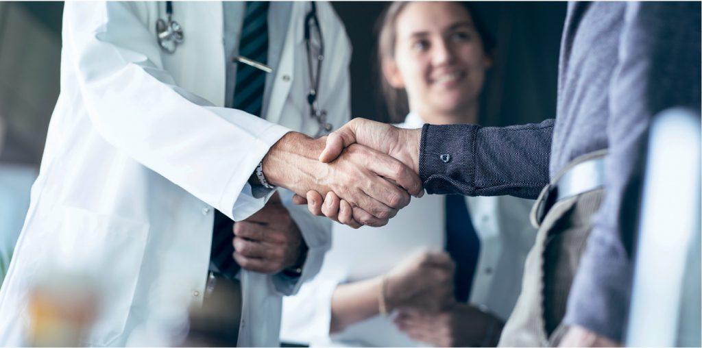 OPM_mediacja-lekarza-i-pacjenta