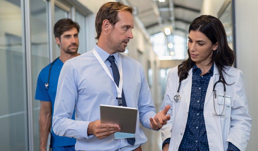 OPM_2_2020_praca-dyrektor-szpitala-ordynator