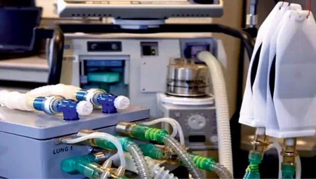 OPM_2_20_aparat-ventil-wentylacja-dwoch-pacjentow-jednoczesnie