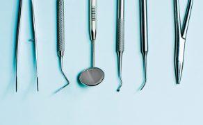 OPM_sterylizacja-medyczna-aktualne-wytyczne