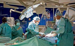OPM_zalety-ograniczenia-sali-hybrydowej-w-opinii-chirurga-naczyniowego