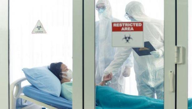 opm-pomoc-miedzynarodowa-w-walce-z-wirusem-ke