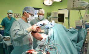opm-pierwsza-w-Polsce-operacja