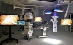 opm-nowoczesny-system-integracji-sal-operacyjnych-olympus