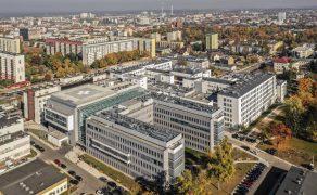 opm-infrastruktura-szpitalna-powstanie-centrum-psychiatrii