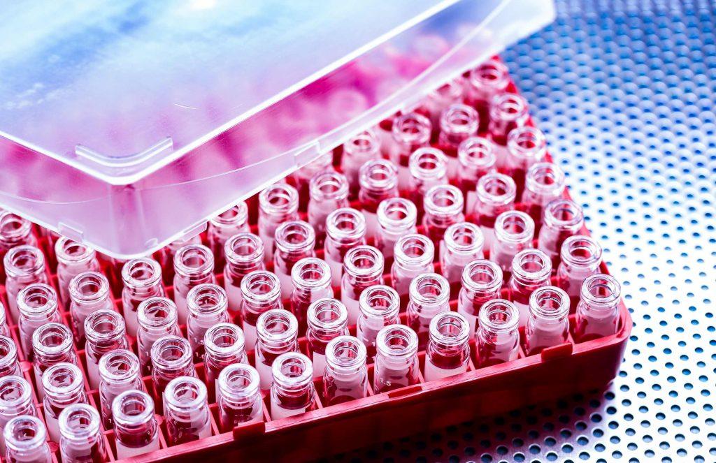 opm-szybkie-testy-na-koronawirusa