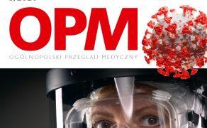 opm-3-2020-ogolnoposlki-przeglad-medyczny
