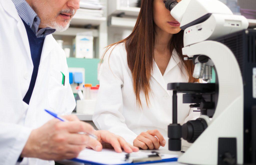 opm-badania-nad-koronawirusem