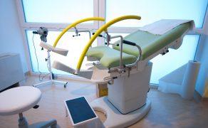 opm-centrum-symulacji-medycznych-dla-poloznych