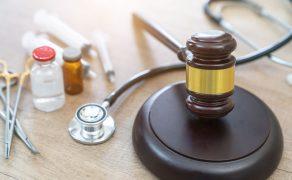 opm-epidemia-zakazen-koronawirusem-dzialalnosc-lecznicza-przymus-medyczny