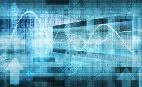 opm-internetowy-system-wspomagania-diagnostyki-obrazowej