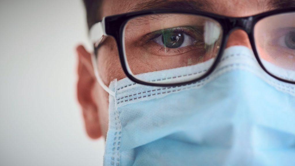 opm-lekarz-zawod-podwyzszonego-ryzyka
