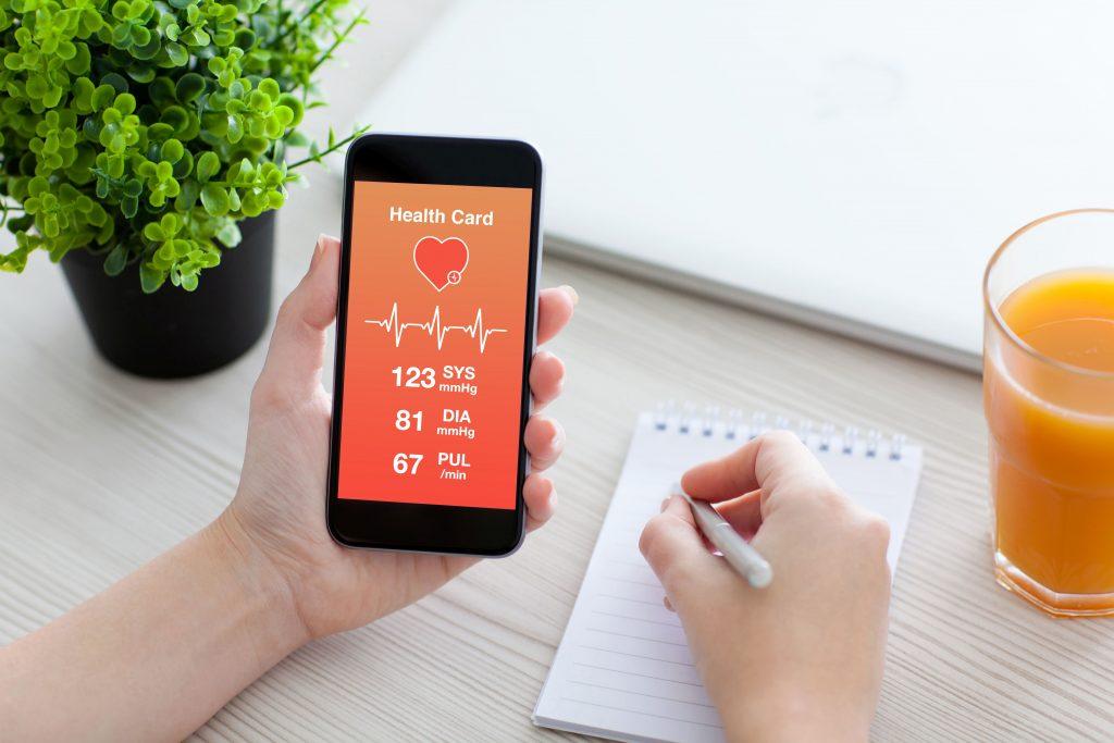 opm-mobilne-konsultacje-kardiologiczne