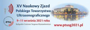 opm-naukowy-zjazd-polskiego-towarzystwa-ultrasonograficznego