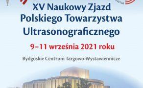 opm-naukowy-zjazd-polskiego-towarzystwa-ultrasonograficznego1