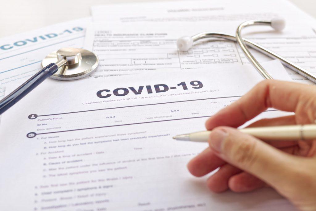 opm-choroby-pluc-a-covid-19-wskazowki