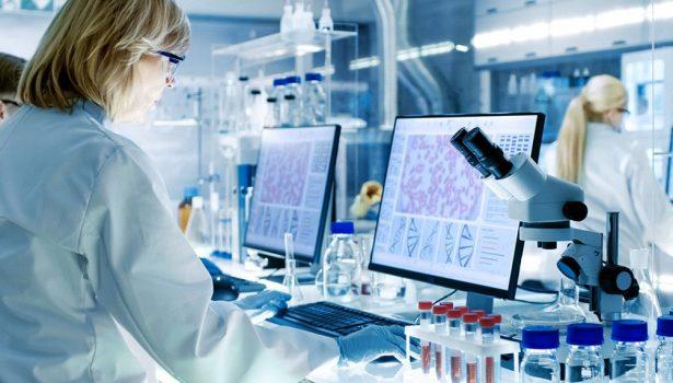 opm-polscy-naukowcy-w-miedzynarodowym-projekcie-covid