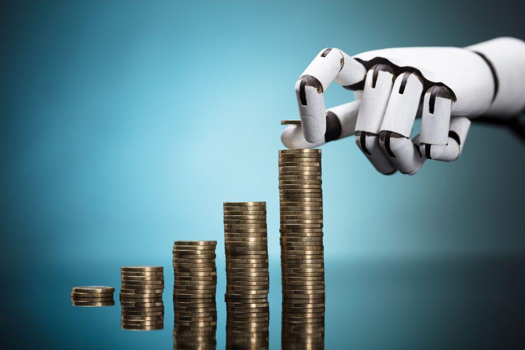 opm-finansowanie-prywatnych-zabiegow-onkologicznych-z-uzyciem-robota
