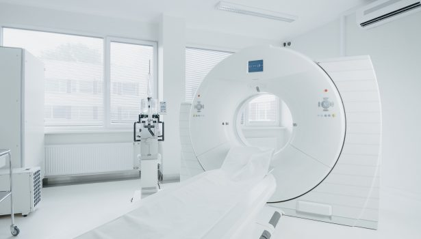 opm-innowacyjna-diagnostyka-koronawirusa-w-ostroleckim-szpitalu