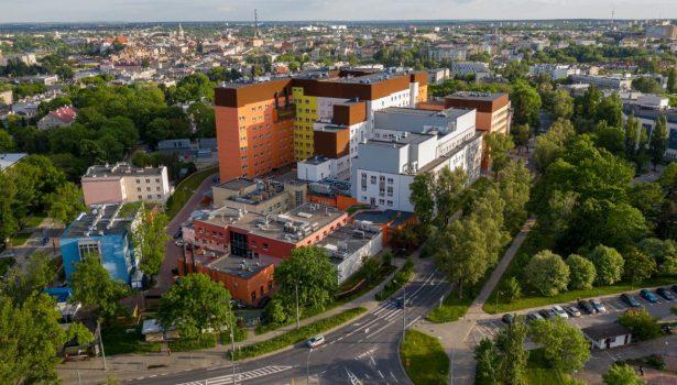 opm-otwarcie-centrum-onkologii-ziemi-lubelskiej