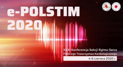 opm-polstim-2020