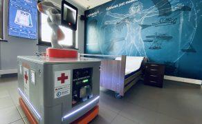 opm-robot-w-walce-z-koronawirusem