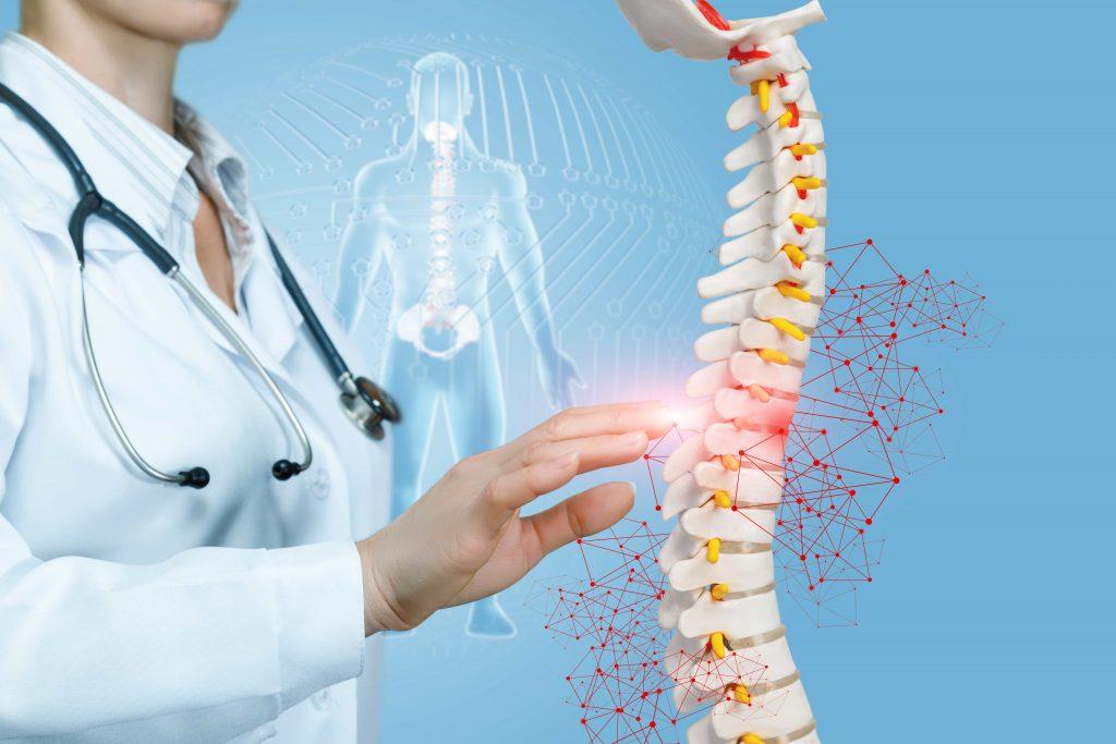 opm-swiatowy-dzien-chorych-na-osteoporoze