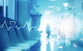 opm-technologia-w-walce-z-zakazeniami-szpitalnymi
