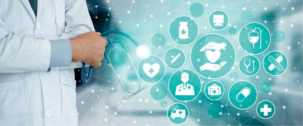 opm-technologie-medyczne-a-zarzadzanie-ryzykiem