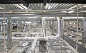 opm-recyrkulacja-powietrza-wentylacja-sal-operacyjnych