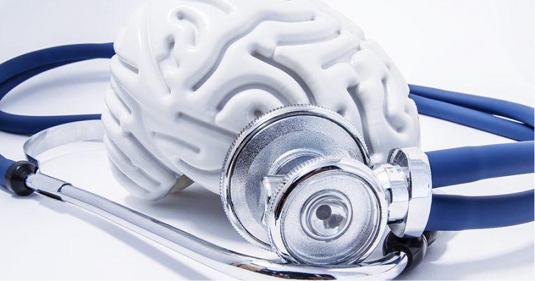OPM-choroby-mozgu-neurolodzy