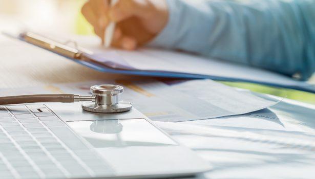 OPM_4_2020_serwis-sprzetu-medycznego-optymalizacja-kosztow-na-etapie-zakupu