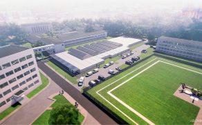 OPM_4_20_szpitale-post-covid-projektowanie-modernizacja-budowa