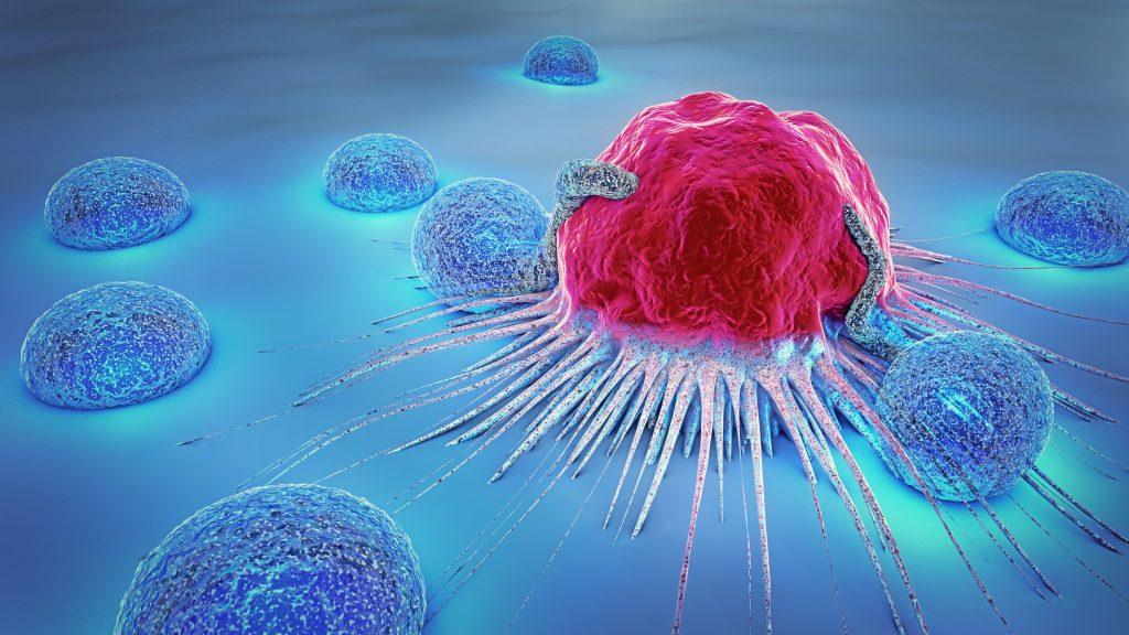 opm-komórki-nowotworowe-a-promieniowanie-kosmiczne