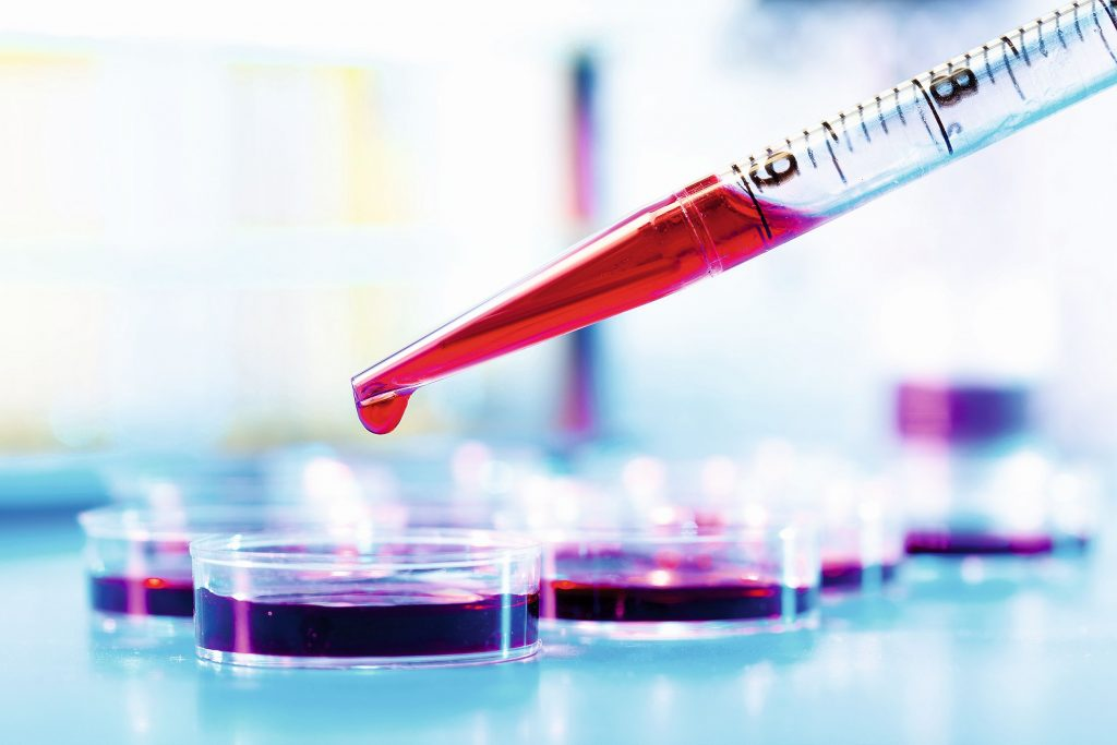opm-powstalo-akademickie-centrum-wirusologii