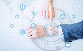 opm-projekt-innowacji-medycznych